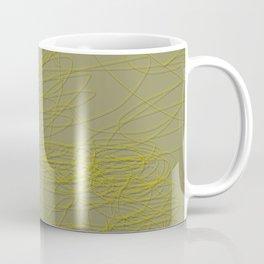 180519 Coffee Mug