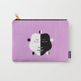 Visionnaire Carry-All Pouch