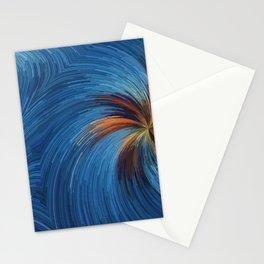 Windy Palms Stationery Cards