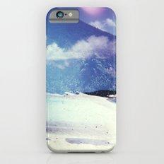 St John, USVI Multiple Exposure II iPhone 6s Slim Case
