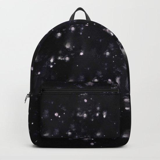 owl-434 Backpack