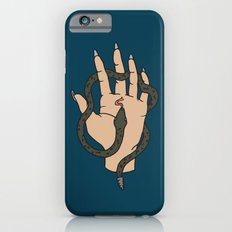 THE SNAKE iPhone 6s Slim Case