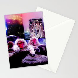 Nagano Stationery Cards