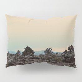 NEVADA SUNSET Pillow Sham