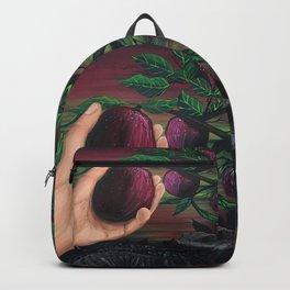 Forbidden Fruit Backpack