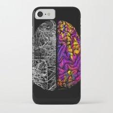 Ambiguity Slim Case iPhone 7