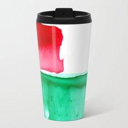 little box Travel Mug