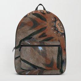 Bushfire Gum Medallion 5 Backpack