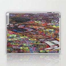 Doctor Laptop & iPad Skin