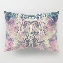 Formation Final - In Bloom Repeat Pillow Sham
