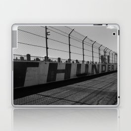 Thunder Alley Laptop & iPad Skin
