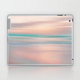 SUNRISE TONES Laptop & iPad Skin