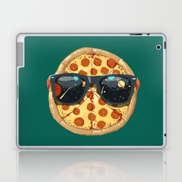 Cool Pizza Laptop & iPad Skin