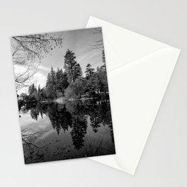 FULMOR Stationery Cards