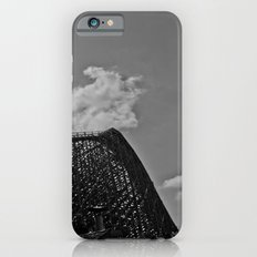 The same ups and downs iPhone 6s Slim Case