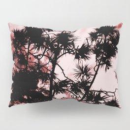 Redwood Pillow Sham