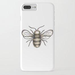 Bumble Bee - Katrina Niswander iPhone Case
