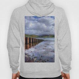 Uig, Isle of Skye Hoody