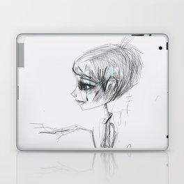 sofisofea Laptop & iPad Skin