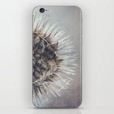 I'm still waiting iPhone & iPod Skin