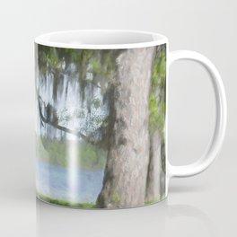 Southern Beauty 4 Coffee Mug
