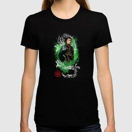 Lan Di T-shirt