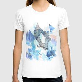 Cool Circuit T-shirt