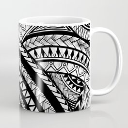 Makmåta Coffee Mug