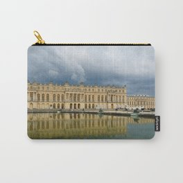 Versailles 15 Carry-All Pouch