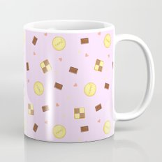 Nomsies Mug