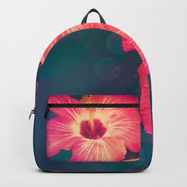 Summer's Love Backpack
