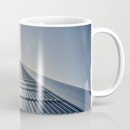 Tower to infinity Coffee Mug