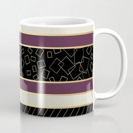 Paris Champs Elysees Coffee Mug