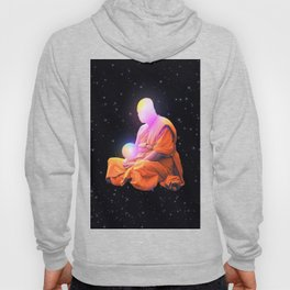 Sion Hoody