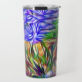 Visionary Focus Travel Mug