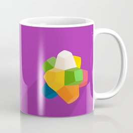 Everlasting Gobstopper Coffee Mug
