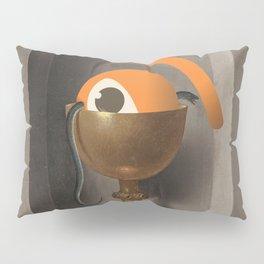 chalice of saint ojolo Pillow Sham