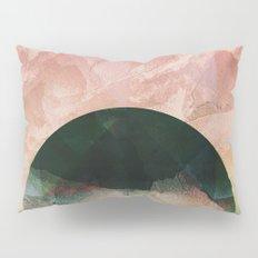 Dryft nwwhwyr Pillow Sham