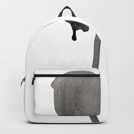 Cement Pods Backpack