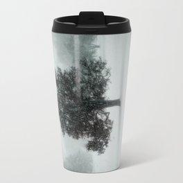 The Loner Travel Mug