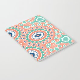 Boheme Notebook