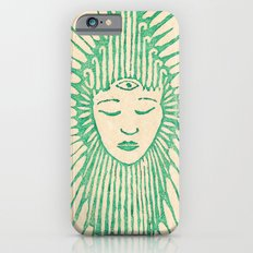 Buddha Slim Case iPhone 6s