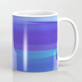 Marenostrum Coffee Mug