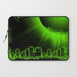 GreenCity Laptop Sleeve