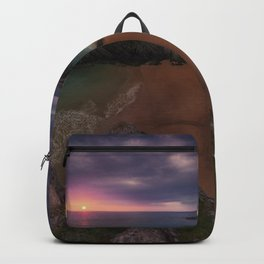 The Hidden Gem Backpack