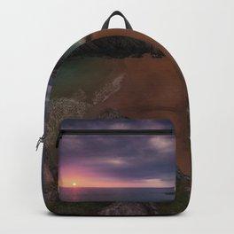 The Hidden Gem Backpack