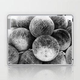 Negative Light No.1 Laptop & iPad Skin