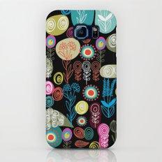 Susanna Slim Case Galaxy S6