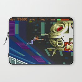 Stride Arcade Laptop Sleeve