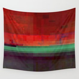 a potent force for evil Wall Tapestry
